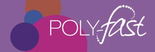 PolyFast