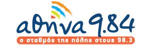 www.athina984.gr