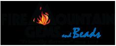 www.firemountaingems.com
