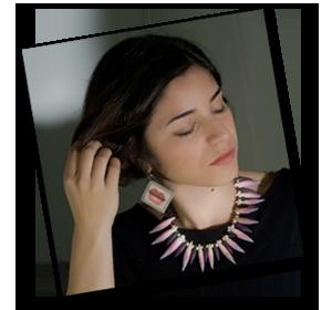 Gabriela Simigdala